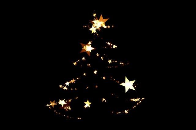 Weihnachten Ist.Weihnachten Ist Vorbei Betreuer Aus Polen